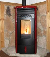 Sunburst Sales - Photos of Wood furnace, Outdoor wood ...