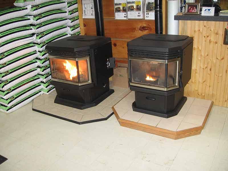 Sunburst Sales Photos Of Wood Furnace Outdoor Wood