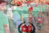 প্রবাসী বাংলাদেশীরা বিদেশ থেকে যেভাবে ভোট দেবেন…