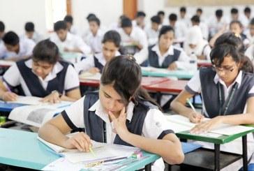 শিক্ষা ও প্রযুক্তি খাতে বরাদ্দ ৪১ হাজার ২২২ কোটি টাকা