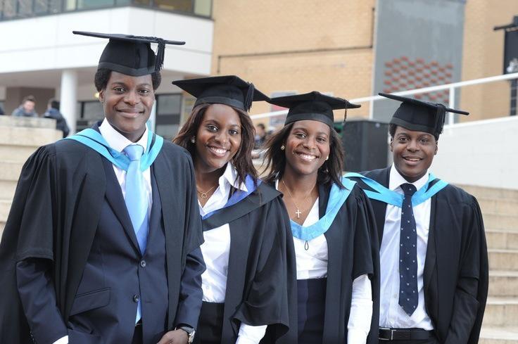 graduate 1