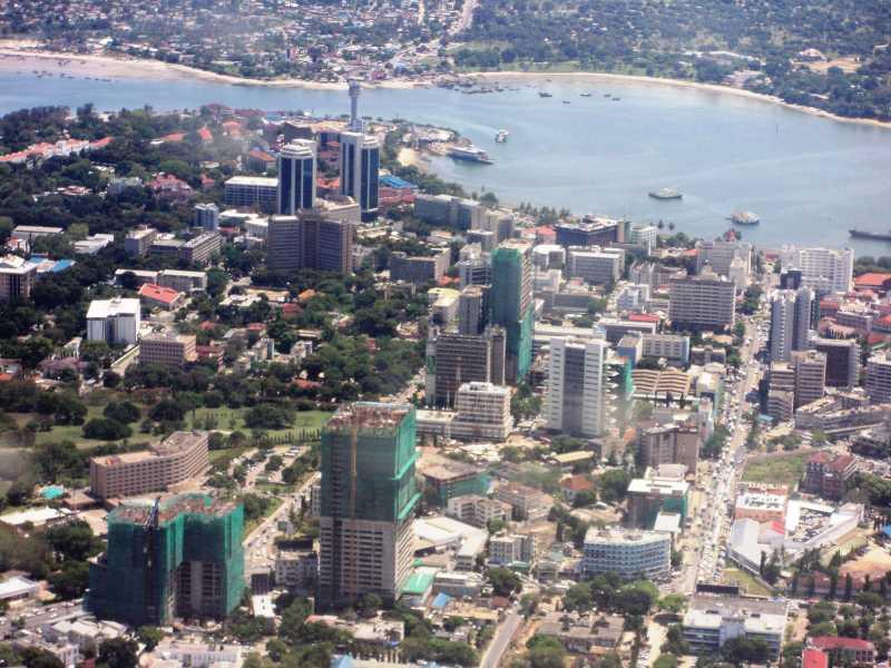 Dar_es_Salaam_tanzania