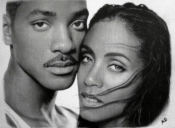 fb_art_kelvin-okafor_will-and-jada