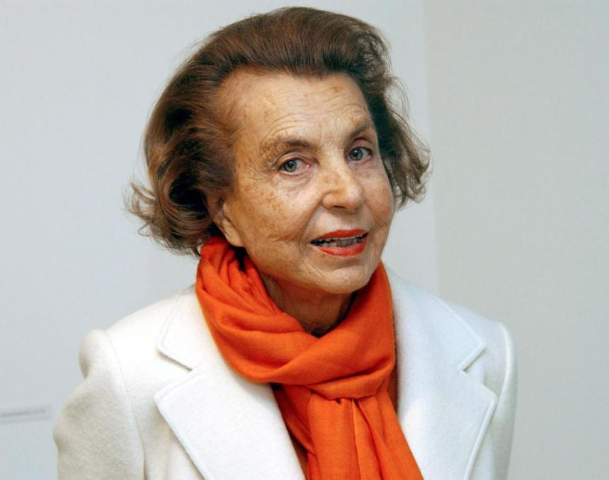 liliane-bettencourt-family-compressor