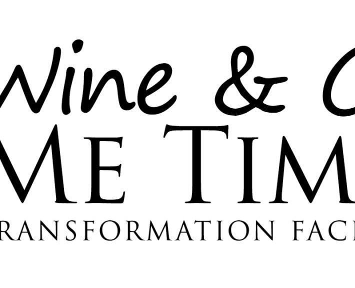 Wine-and-Chocolate-Me-Time-Logo
