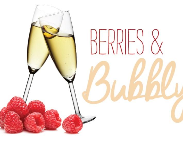 berries-&-bubbly-logo
