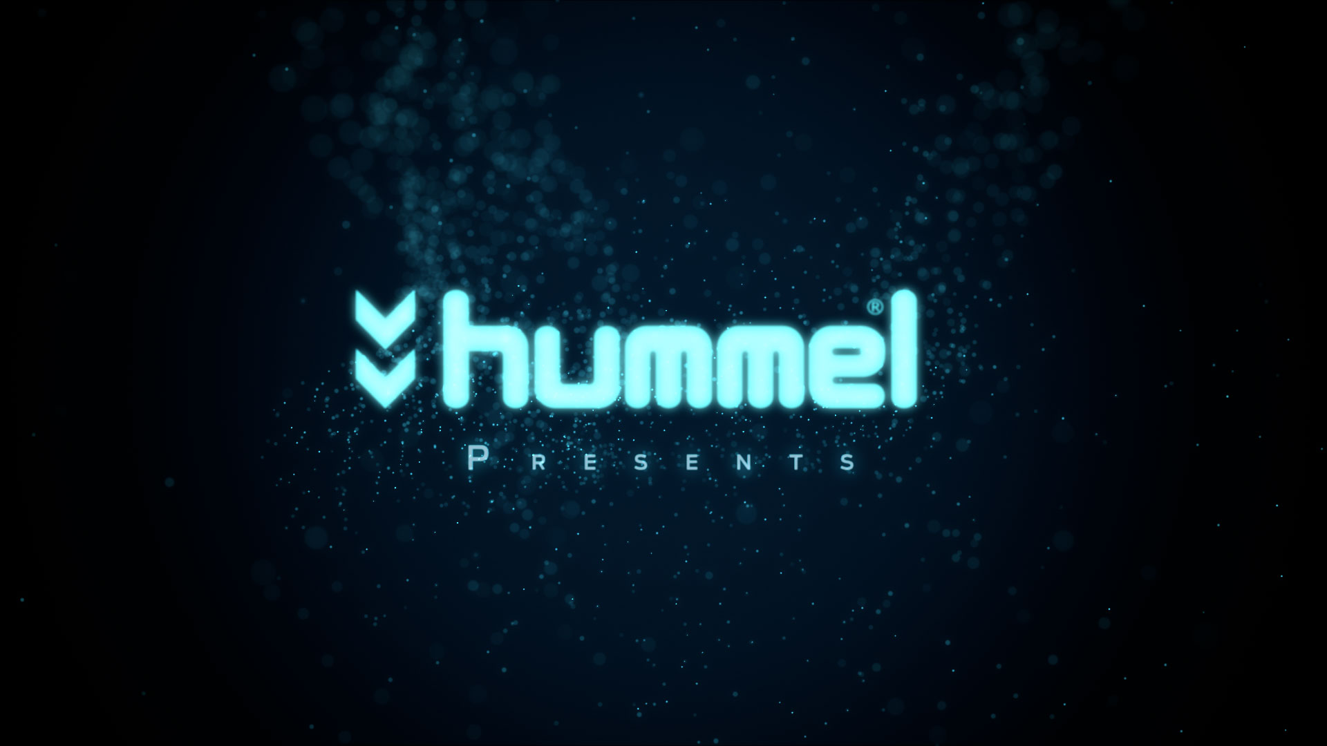 Wallpaper Hd Om Hummel Rebel Karma Sunday Studio