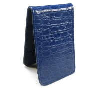 Scorecard and Yardage Book Holder - Choose Your Croc ...