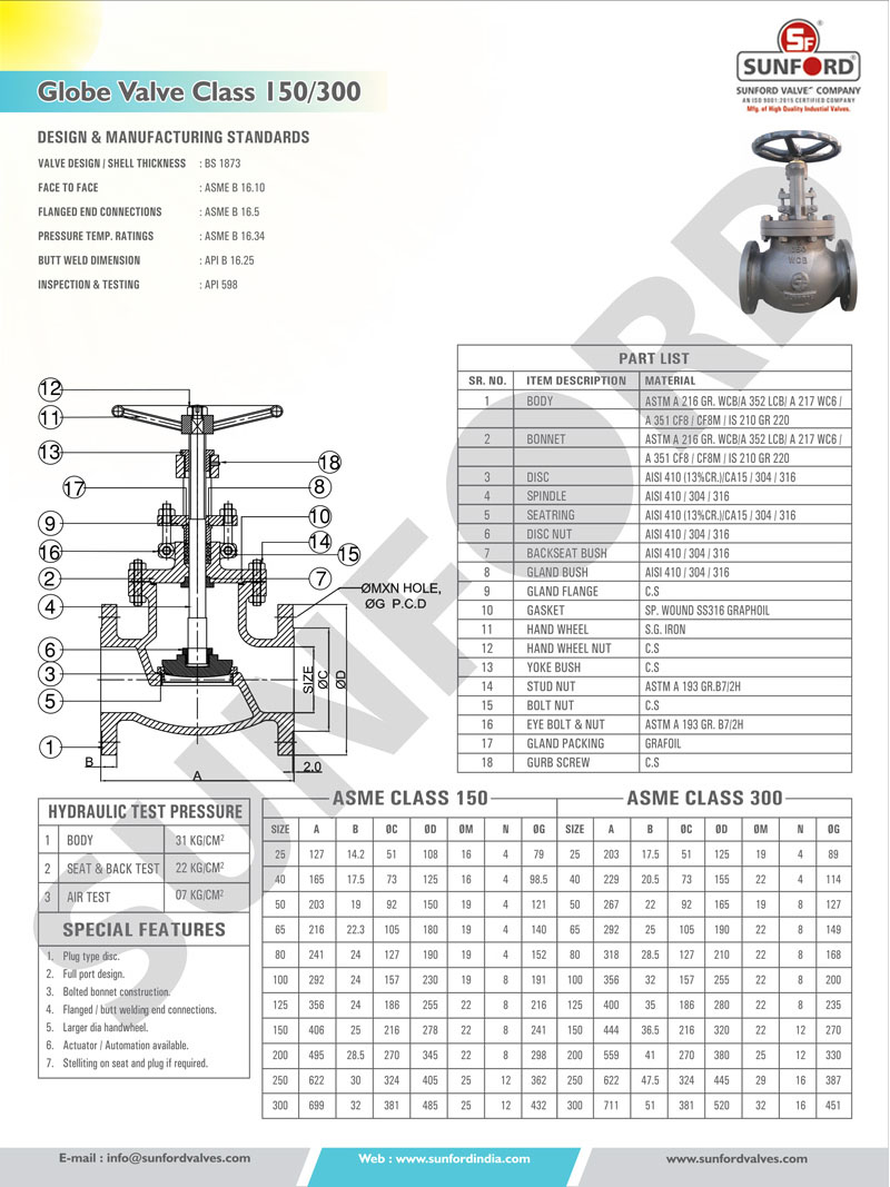 way hydraulic valve diagram wiring diagram schematic