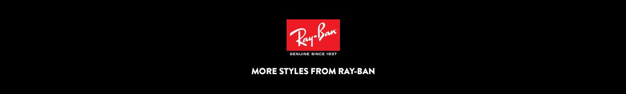Ray-Ban Colonel Sunglasses Sunglass Hut USA