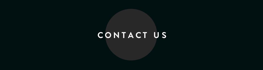 Connect with Sunglass Hut SunglassHut/uk