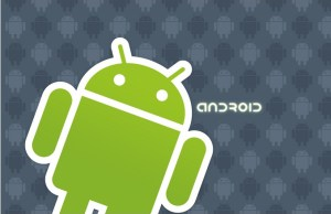 android 300x194 Install Gingerbread on NexusOne without waiting for OTA update