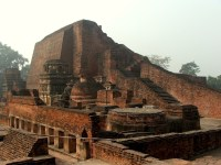 Nalanda Essence of Education