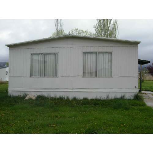Medium Crop Of Manufactured Homes For Rent