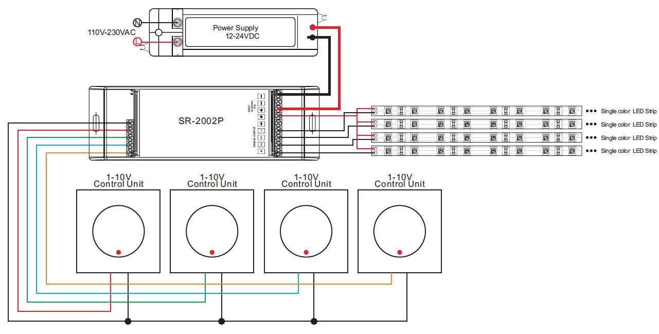 5 Pin Cdi Wiring Diagram 4 Pin CDI For 50Cc ATV Wiring Diagram ...