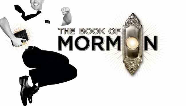 broadway_book_of_mormon_650X370-1