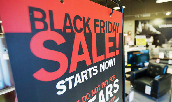 Amazon-Black-Friday-Deals-727880