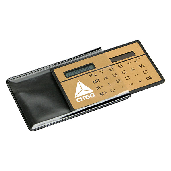 Credit Card Calculator-Calculators