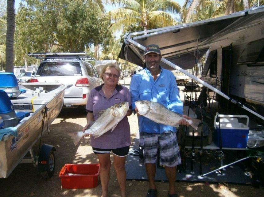 07-Fishing_Banner_Karumba_Point_Sunset_Caravan_Park_1180-600