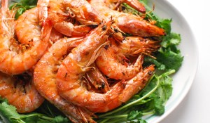 09102015-grilled-lemongrass-shrimp-shaozhizhong-8-thumb-1500xauto-425790