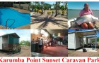 Karumba Point Sunset Caravan Park