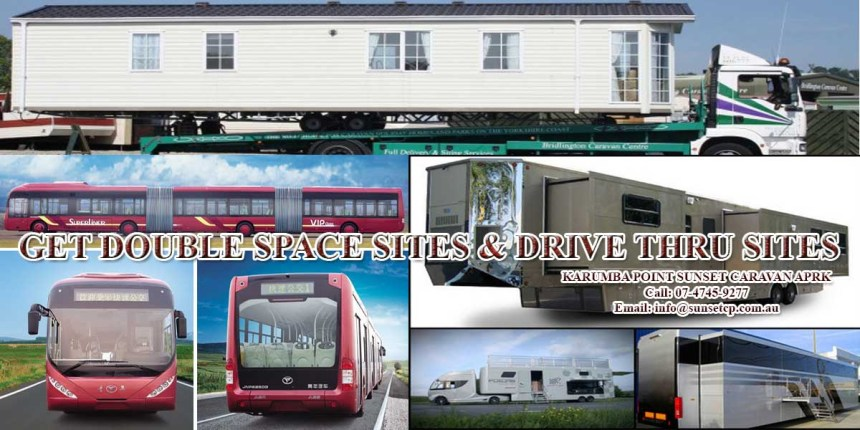 get-double-space-sites-and-drive-thru-sites