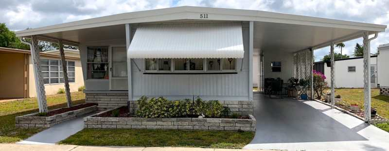 Large Of Mobile Home For Sale