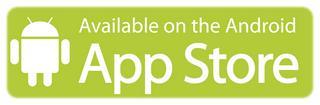 Radio Sunshine Android APP *   UPDATE: 31.05.2016
