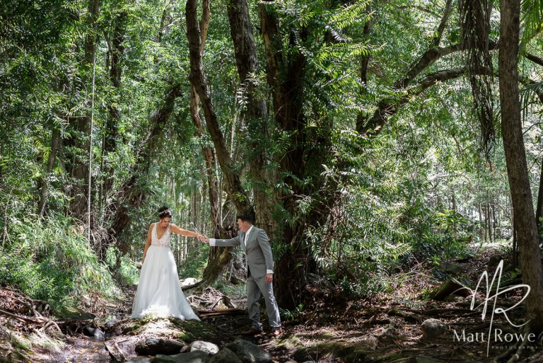 sunshine-coast-wedding-photographer-matt-rowe-158