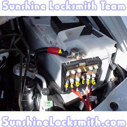 Dodge Sprinter - Page 14 \u2014 Car Forums at Edmunds