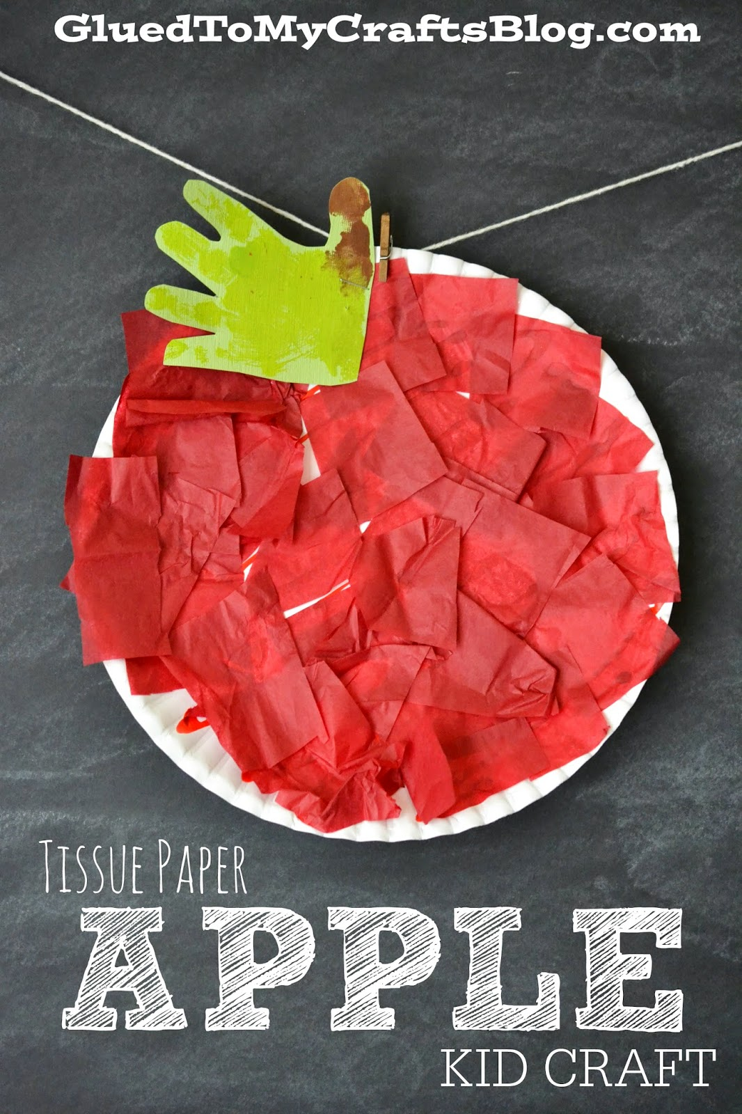 10 great fall crafts activities for a 2 year old for Craft ideas for 2 year olds