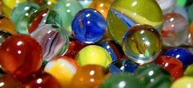 How To Use Marbles As A Divination Tool?