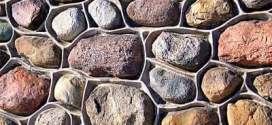 Symbolism Of Stones & Meanings