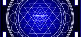 Sun Yantra Symbolism