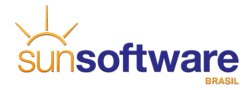 SunSoftware