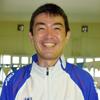 racing_yamasaki_002