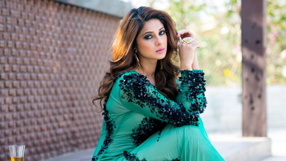 Beautiful Hijab Girl Wallpaper Jennifer Winget Hot Amp Spicy Look In Bikini Images Photoshoot