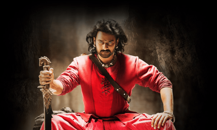 Best Bodybuilders Hd Wallpapers Prabhas Latest Full Hd Pics Photos Images Amp Wallpapers