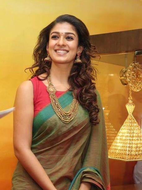 Short Hairstyle Girls Wallpapers Nayanthara Hot Look In Bikini Pictures Amp Spicy Images