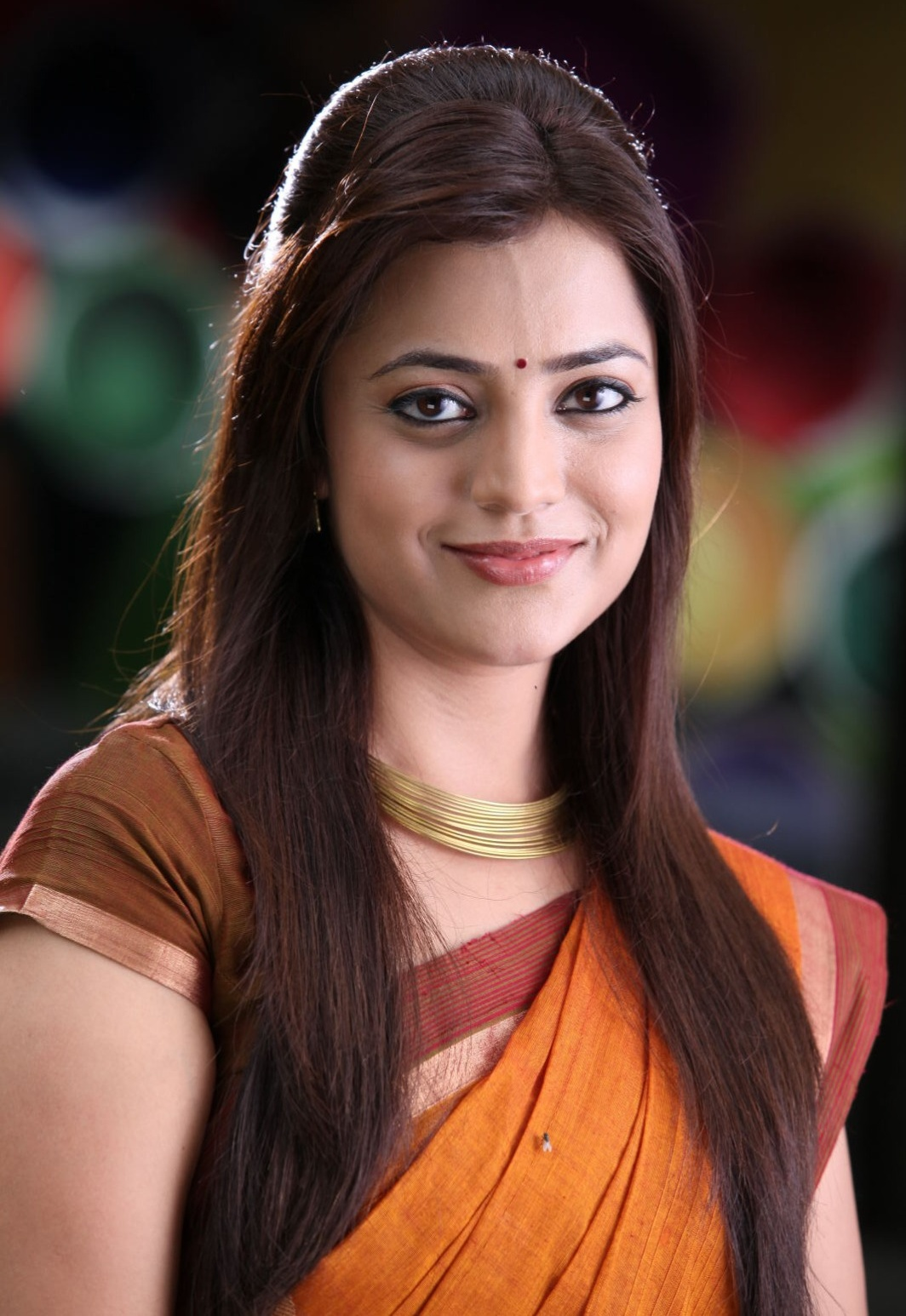 Sweet Cute Wallpapers Scenic Nisha Agarwal Hot Looking New Pics Amp Wallpapers