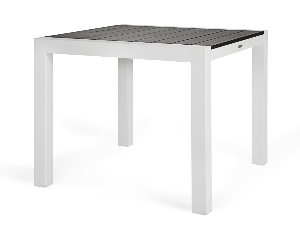 Sunweave Square Dining Table 100