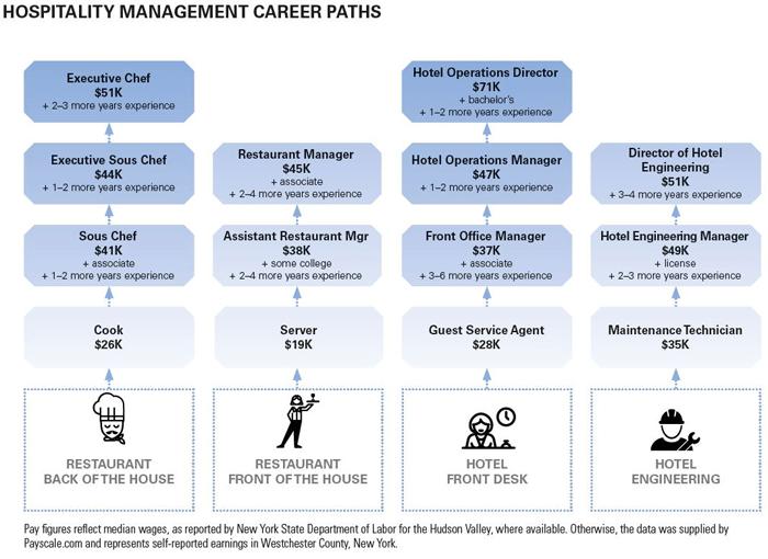 career path plan