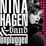 NINA_HAGEN_2016_800x800