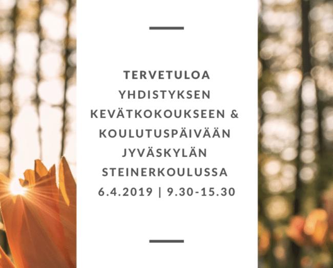 kutsu_kevätkokous_2019