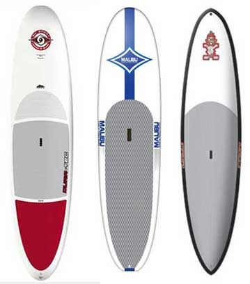 3 Great Sup Boards For Under 1 000 Sup Board Guide
