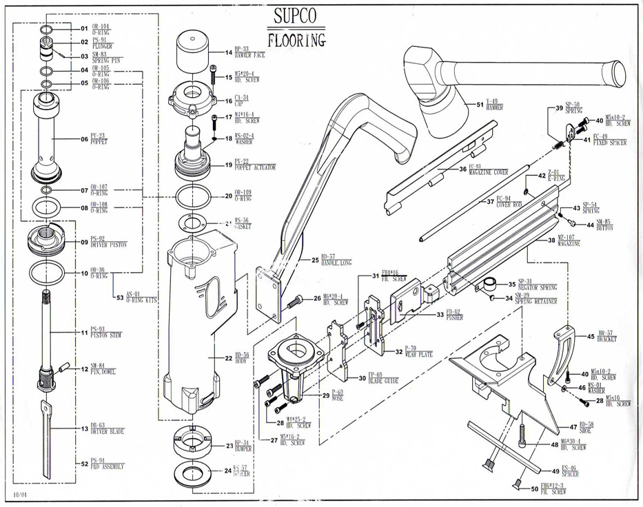 diagram as well honeywell thermostat wiring diagram wires on old