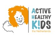 Healthy Active Kids logo