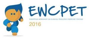 ewcpet2016