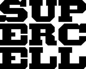 supercell_logo_black_on_white