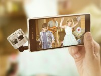 Sony Xperia Z2 & Z2 Tablet Singapore Price Announced